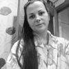 Наталья, 36, г.Вичуга