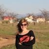 ЛАНА, 29, г.Крымск