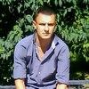 Сергей, 26, г.Оха
