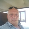 валерий, 59, г.Моздок