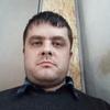 Игорь, 31, г.Талица