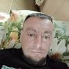 Иван Хозицкий, 37, г.Кемерово