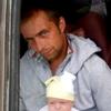 Максим Лопатеев, 30, г.Долгопрудный