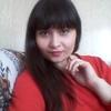 Евгения, 28, г.Новый Уренгой (Тюменская обл.)