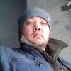 Олег, 31, г.Ноябрьск