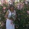 Tatyana, 54, г.Сочи