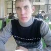 сергей, 31, г.Мураши