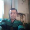 Анатолий, 52, г.Казань