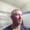 Vadim, 30, г.Оренбург
