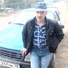 ОЛЕГ, 53, г.Лахденпохья