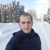 Сергей, 27, г.Фатеж