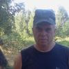александр николаевичь, 58, г.Шигоны