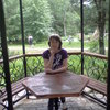 Ирина, 46, г.Зуевка