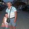 Павел, 55, г.Муром