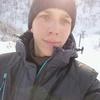 Игорь Коркин, 22, г.Нерюнгри