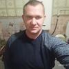 алексей, 38, г.Ростов-на-Дону