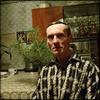 Александр Сорокин, 66, г.Крыловская