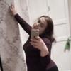 Майя, 32, г.Воронеж