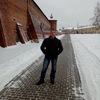 Vasiliy, 40, г.Ступино