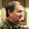 Николай, 55, г.Кизел