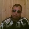 олег, 44, г.Павловский Посад