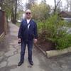 Арни, 40, г.Мытищи