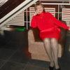Ольга, 59, г.Таганрог