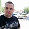 Игорь, 29, г.Североморск