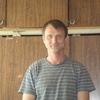 олег, 46, г.Пестяки