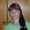 ЛЮДМИЛА, 25, г.Нерчинск