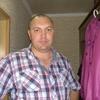 Денис, 32, г.Ладушкин