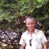 ВАЛЕРИЙ, 53, г.Волжский (Волгоградская обл.)
