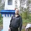 Александр Сычугов, 46, г.Реж