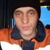 Виталя Сергеев, 23, г.Окуловка
