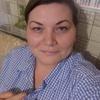 Виктория, 38, г.Славянск-на-Кубани