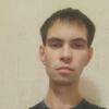 Иван, 36, г.Владимир