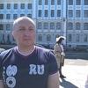 Александр, 39, г.Тихвин
