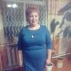 Нонна Василенко, 46, г.Приаргунск
