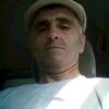 Шамиль, 44, г.Кизляр