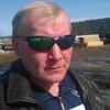 дима, 41, г.Якшур-Бодья