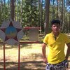 Александр, 21, г.Себеж