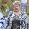 марина, 29, г.Нижнедевицк