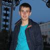 Дмитрий, 23, г.Клинцы