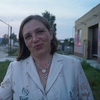 Ирина, 52, г.Заволжье
