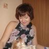 Евгения, 44, г.Москва