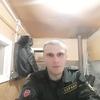 евгений, 34, г.Северо-Енисейский