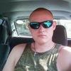 Иван, 22, г.Стародуб