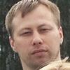 Сергей, 31, г.Любинский