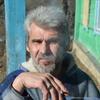 Мирон, 48, г.Новосокольники