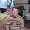 Владимир, 51, г.Муезерский